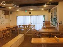 120921_asagaya-beer-dojyo_02-thumb-214x161-7522.jpg