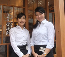 121008_otojiro_staff-thumb-214x188-7612.jpg