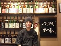 121205_irori-yaki-tamanoya_04-thumb-214x161-7921.jpg