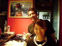 130130_motsuyaki-jin_04-thumb-214x160-8180.jpg