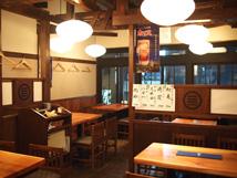 130211_miroku-yushima_02-thumb-214x161-8232.jpg