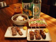 130211_miroku-yushima_03-thumb-214x161-8233.jpg