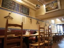 130826_fish-house-oyster-bar_meguro_02-thumb-214x160-9165.jpg