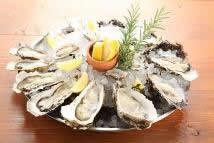 130826_fish-house-oyster-bar_meguro_03-thumb-214x143-9166.jpg