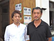 130902_nemuro-shokudo_yaesu_04-thumb-214x161-9216.jpg