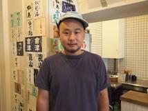 131021_shunou-hantai_05-thumb-214x161-9443.jpg