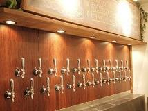 140110_craft_beer_server_land_02-thumb-214x160-9881.jpg