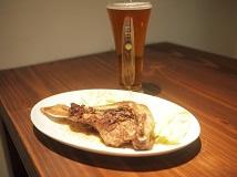 140110_craft_beer_server_land_03-thumb-214x160-9882.jpg