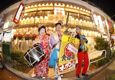 140210_syoku-douraku_ueno_01-thumb-375x261-10002.jpg