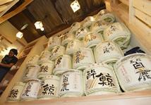 140210_syoku-douraku_ueno_02-thumb-214x149-10003.jpg