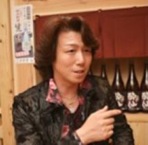 140210_syoku-douraku_ueno_05-thumb-214x210-10006.jpg