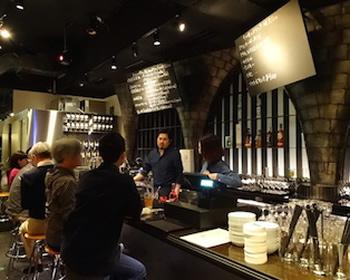 140414_shimbashi-SL-beer-hall_01-thumb-350x280-10337.jpg