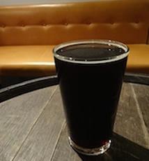 140414_shimbashi-SL-beer-hall_03-thumb-214x230-10339.jpg