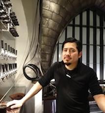 140414_shimbashi-SL-beer-hall_05-thumb-214x230-10341.jpg