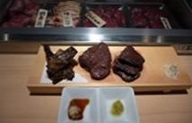 140609_wana_sumiuchi_03-thumb-214x138-10613.jpg