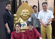 140620_kushidaore_kushi-ten_05-thumb-214x150-10673.jpg