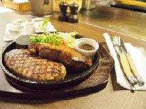 140626_pound-ya_kichijoji_03-thumb-214x160-10714.jpg