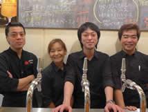 141105_wash1n_tokyo_05-thumb-214x162-11475.jpg