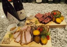 141110_meat-winery_03-thumb-214x150-11493.jpg