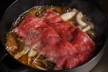 141224_ginza-no-steak_04-thumb-214x143-11714.jpg