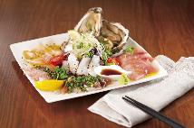 150112_setouchi-kitchen_gotanda_03-thumb-214x142-11778.jpg