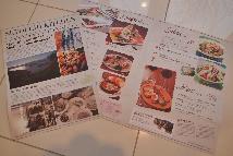 150112_setouchi-kitchen_gotanda_04-thumb-214x143-11779.jpg