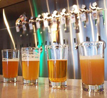150227_pump_craft-beer-bar_02-thumb-214x196-11979.jpg