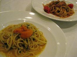Ricciodimare_pasta_100914-thumb-262x196-3082.jpg