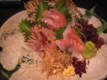 aburabouzu_sashimi_100312-thumb-214x161-1278.jpg