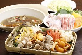 asima_food1_101027-thumb-281x188-3394.jpg