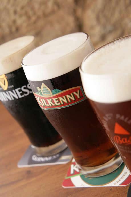 backstreet-brewery_beer_100519p-thumb-460x689-1957.jpg