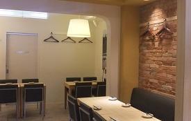 bonzu_interior2_110624-thumb-275x175-4732.jpg