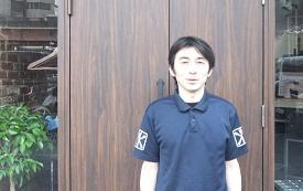 bonzu_staff_110624-thumb-275x173-4734.jpg