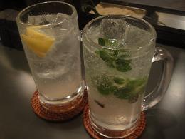 doraichi_drink_110201-thumb-260x195-4016.jpg