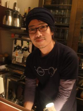doraichi_owner_110201-thumb-292x389-4018.jpg