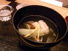 fushikino_food_111031-thumb-277x208-5495.jpg