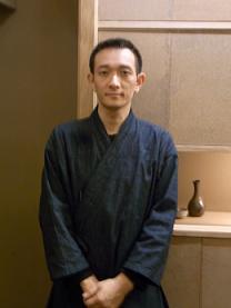 fushikino_staff_111031-thumb-208x277-5497.jpg