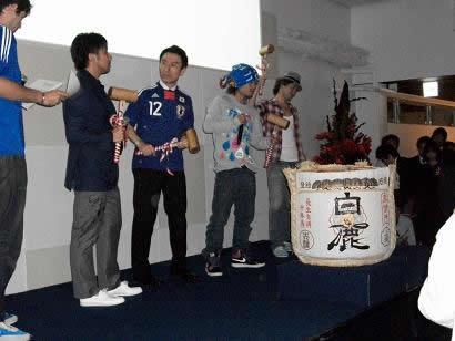 hakushika-event_kagamiwari_100615p-thumb-410x308-2296.jpg