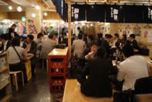 isogai-meguro_interior_100604-thumb-214x144-2147.jpg