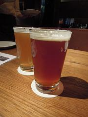 ivyplace_beer_111216-thumb-180x240-5670.jpg