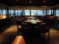 ivyplace_interior_111216-thumb-240x180-5666.jpg