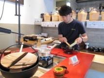 maeziru-harenohi-nishiazabu_cooking_100623-thumb-214x161-2333.jpg