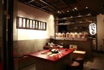 maeziru-harenohi-nishiazabu_interior_100623-thumb-214x143-2334.jpg