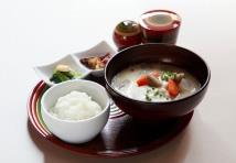 maeziru-harenohi-nishiazabu_menu_100623-thumb-214x148-2332.jpg