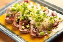 miroku-yaesu_slightly-grilled-lever-sashimi_100602-thumb-214x143-2117.jpg