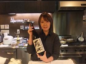 nanairo_staff_110224-thumb-280x210-4175.jpg