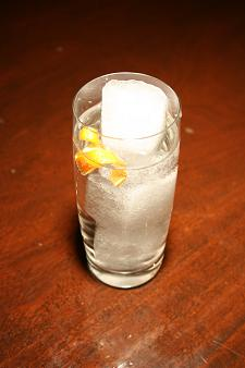 sakehall_cocktail_110428-thumb-225x338-4493.jpg
