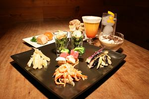 sakehall_food_110428-thumb-300x200-4495.jpg