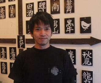 soregashi_chef_110421-thumb-330x273-4462.jpg