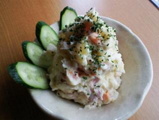 soregashi_potato_110421-thumb-318x239-4460.jpg